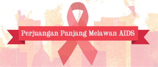 PREVIEW-Infografis-AIDS