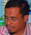 dr. Yahmin Setiawan, MARS