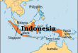 indonesiapeta
