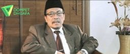Prof. Dr. Muhammad Amin Suma SH MA MM